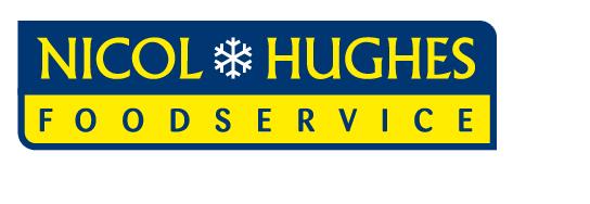 Nicol Hughes Foodservice